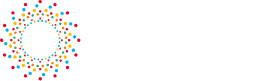 Karen Bickle Consulting