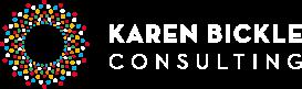 Karen Bickle Consulting
